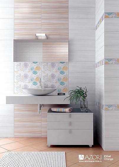 nettoyeur vapeur carrelage et moquette argenteuil. Black Bedroom Furniture Sets. Home Design Ideas