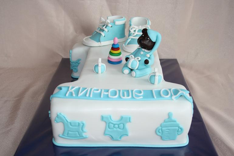Детские торты на годик на заказ от компании. ответы в игре словоед в контакте 42 уровень 6 букв кортина.