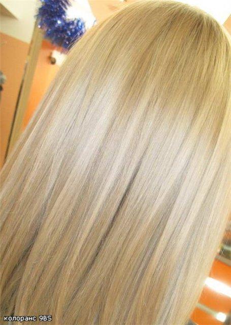Как сделать волосы чикаго