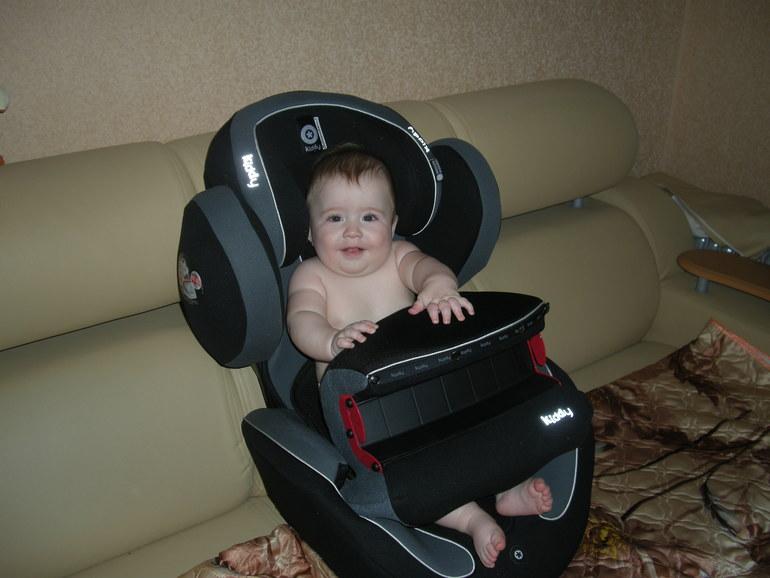 pin kiddy ph nixfix phoenixfix pro 2 kindersitz 9 18 kg. Black Bedroom Furniture Sets. Home Design Ideas