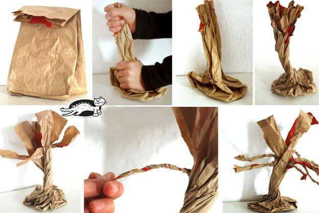 Как сделать тушеную капусту из квашеной капусты