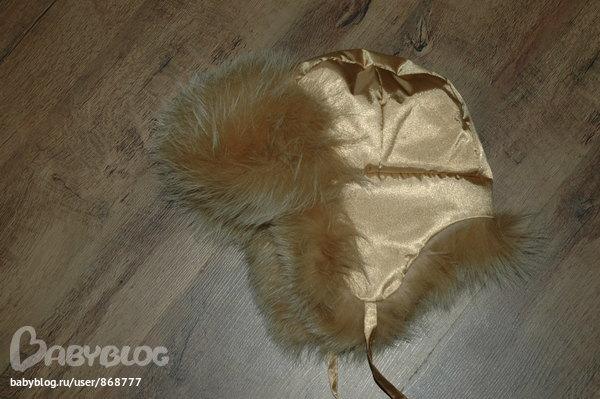 Levis осень-зима 2016-2017 одежду и джинсы levis купить в