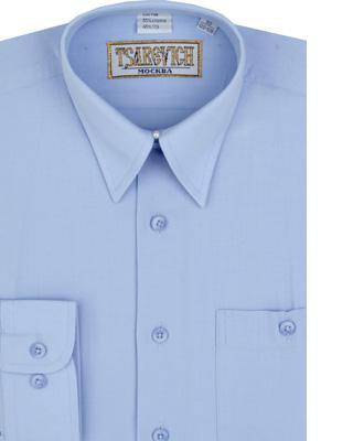 Купить школьные рубашки для мальчиков 1