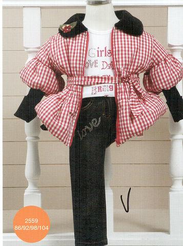 Do4ki ru-bob der bar-интернет магазин детская одежда и обувь