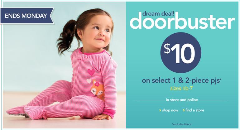 Картерс Детская Одежда Официальный Сайт
