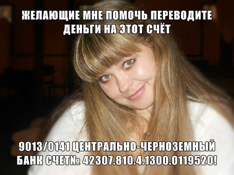 0eb98de56cdd78793d828dd1c511a737.jpg