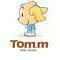 Ботинки Tom M