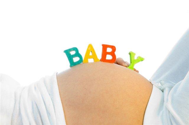Как вы узнали о беременности до задержки форум