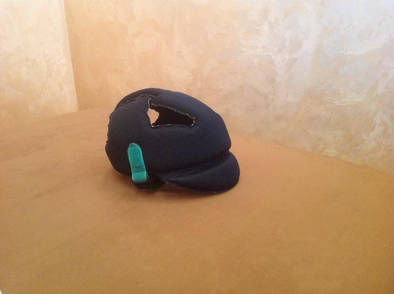 барахолка в архангельске шлем противоударный для ребенка стоит