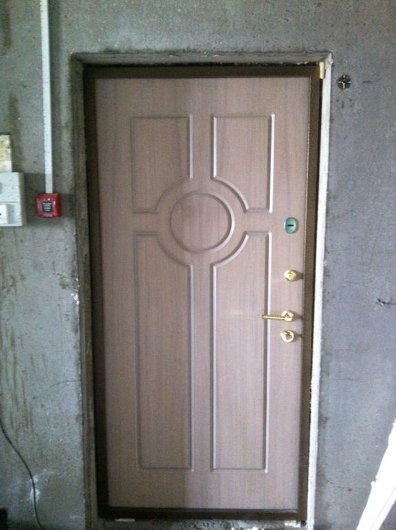 уличные железные двери ширина 80