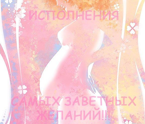f6d006c9ba5ed7500b8a261c35b4e558.jpg