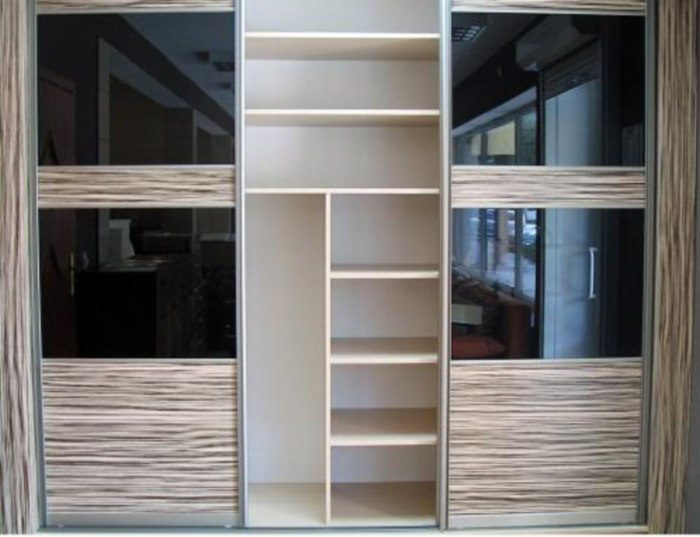 Шкафы качественные
