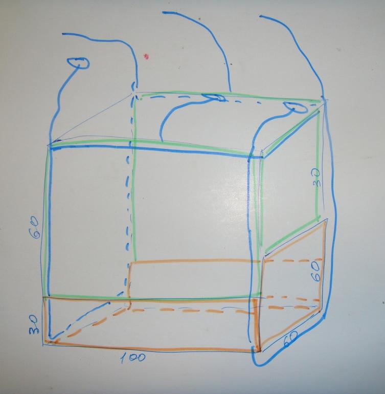 Идеи дизайна ногтей шеллак