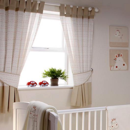 интерьер комнаты для девушек в картинках
