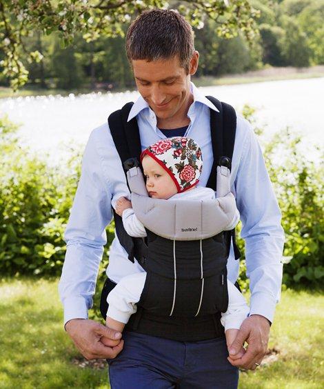 Рюкзак babybjorn мнение врачей школьный рюкзак раскраска