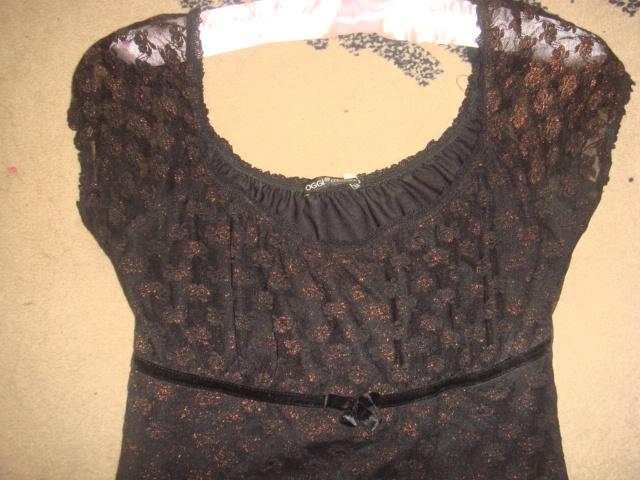Одежда женская, фирменная, р-р 44-46