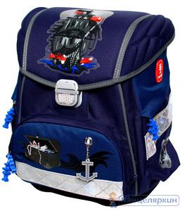 Hama рюкзак школьный рюкзак на колёсиках купить санкт петербург