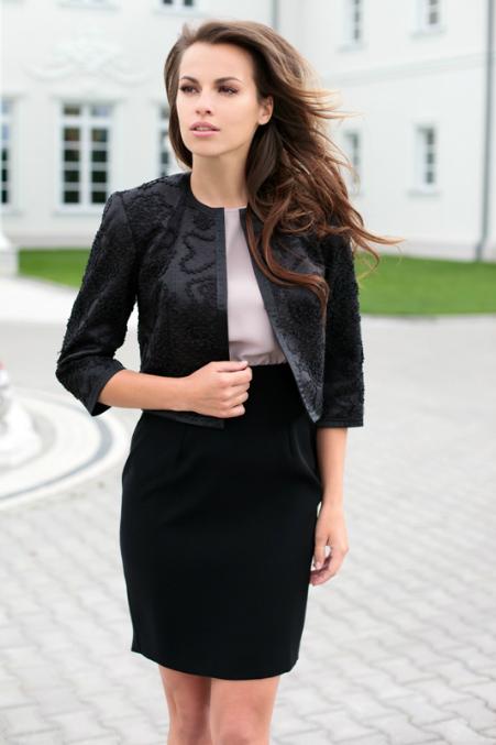 Блузки Пани Моника В Волгограде