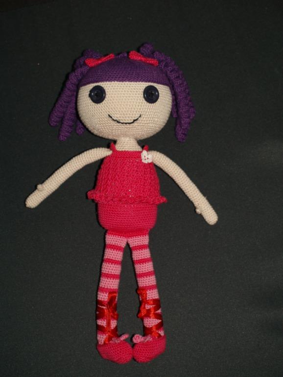 игры ляльки видео