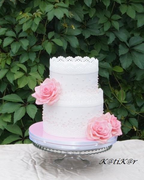 Торт на сковородке творожный фото 10