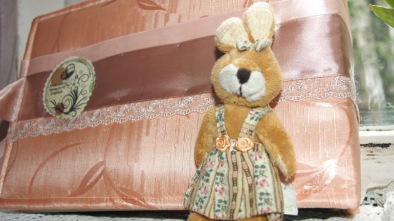 Тедди картинки с юбилеем 55 лет