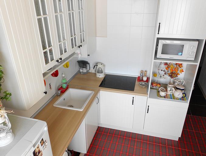 Подборка кухня икеа стот babyblog ru