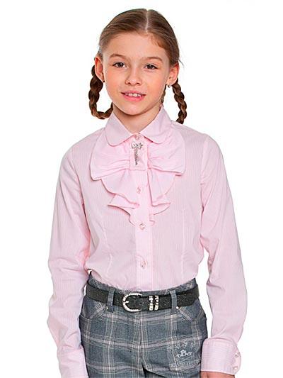 Близзарт Детские Блузки