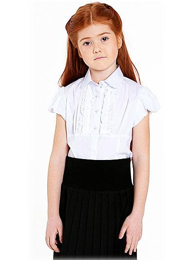 Школьные Блузки В Сочи