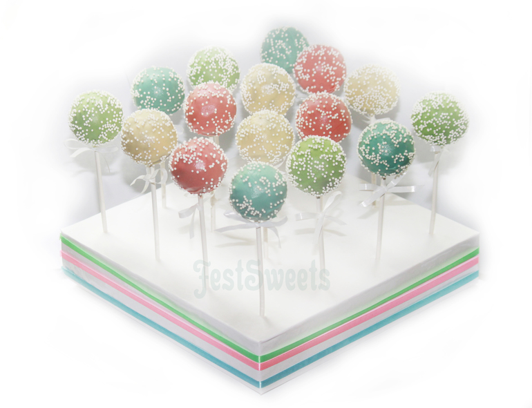 Рекламы про сладости фото - 48bbf