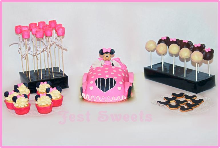 Рекламы про сладости фото - d79