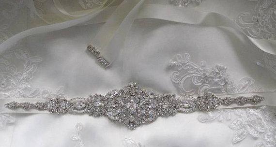 Самые Красивые Белые Блузки Со Стразами Для Свадьбы