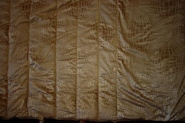 Чехол на диван-кровать 1,2 м НОВЫЙ