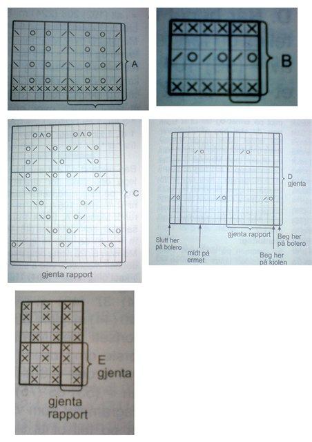 d88784582fc6750b3603edab1030f812.jpg