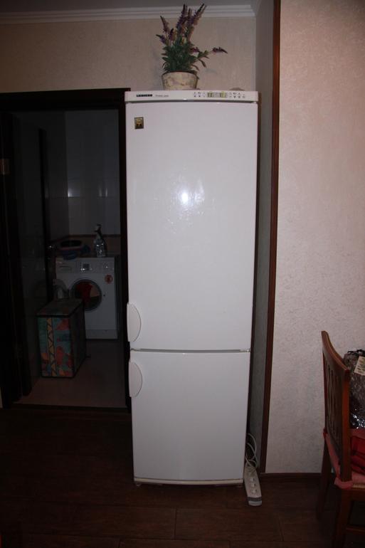 Юла объявления екатеринбург отдам даром холодильник