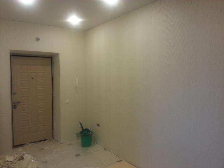 Установка дверей в Шахтах: межкомнатные, входные, в туалет