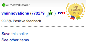 Ebay.com Инструкция