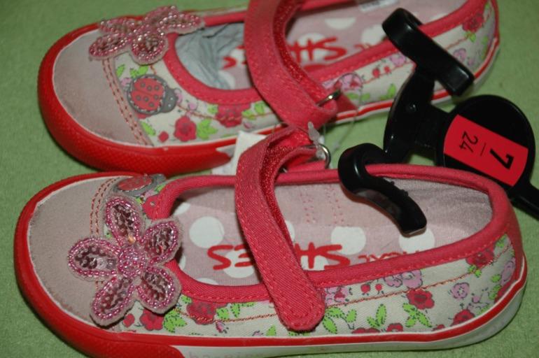 Большой пристрой обуви Италия, Ска-н-дия, Ал_я_ска, VINGI