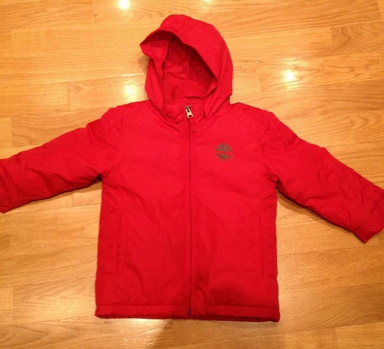 Timberland  куртка  дм  3  г  на  сейчас