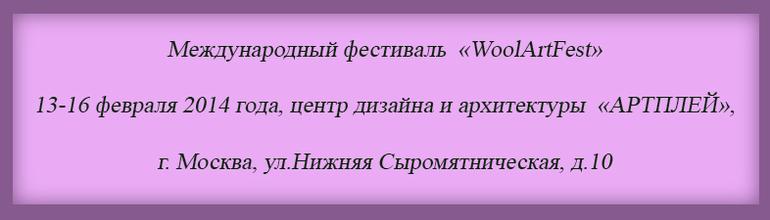 358d0de95262beaae6ad814839c599e8.jpg