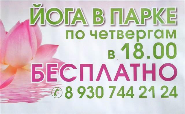 1a8aab83011b02423b314907be91b8d8.jpg