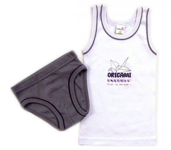 белье, пижамы - ассортимент http://sofichok.ru/odezhda-malchiki/pizhami