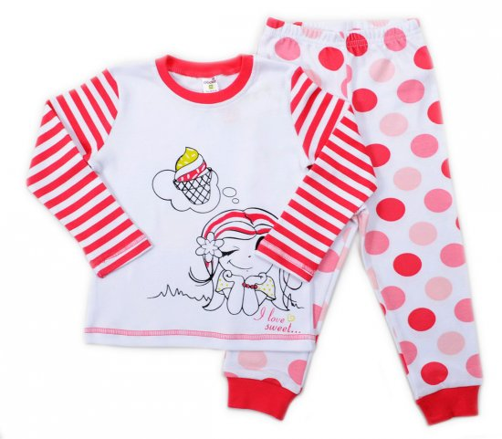 пижамы, белье - подробнее http://sofichok.ru/odezhda-devochki/belie