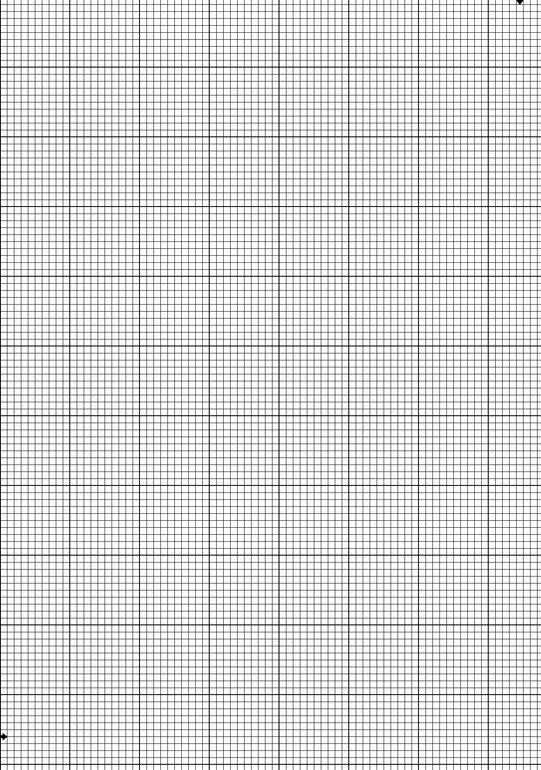 листы в клеточку а4 распечатать с рамкой картинки
