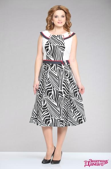Знатная Дама Интернет Магазин Женской Одежды