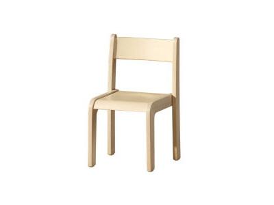 Детский стульчик Меблик Винни-Пух (Польша).  3312.