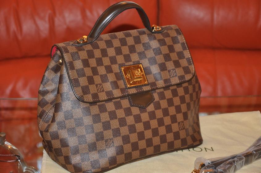 Женские сумки из натуральной кожи Интернет магазин