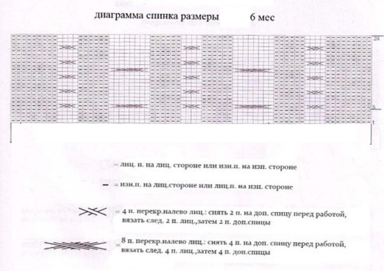 60a1c7366e1d1c20849377cc1f5b1198.jpg