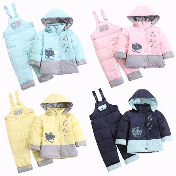 Самая Дешевая Одежда Для Детей