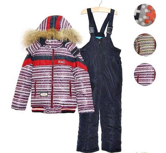 Модница Сайт Одежды