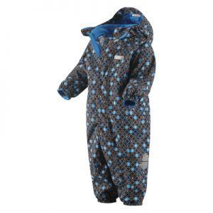 Помогите разобраться с одеждой и обувью на сезон осень/зима/весна.